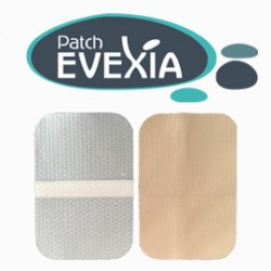 PATCH EVEXIA
